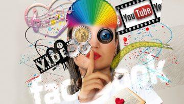 Social media kudaonline