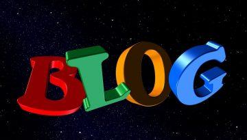 blog-428950_960_720