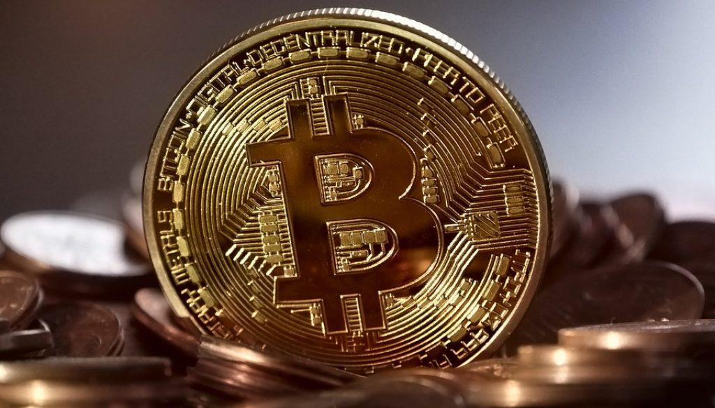bitcoin-2008262_960_720