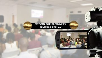 beginners how to use bitcoin