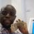 BItcon_ATM_Machine_Zimbabwe