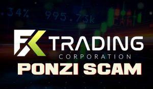 Tradenance Scam -2